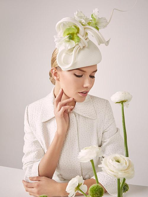 Philip-Treacy-Millinery-Hat