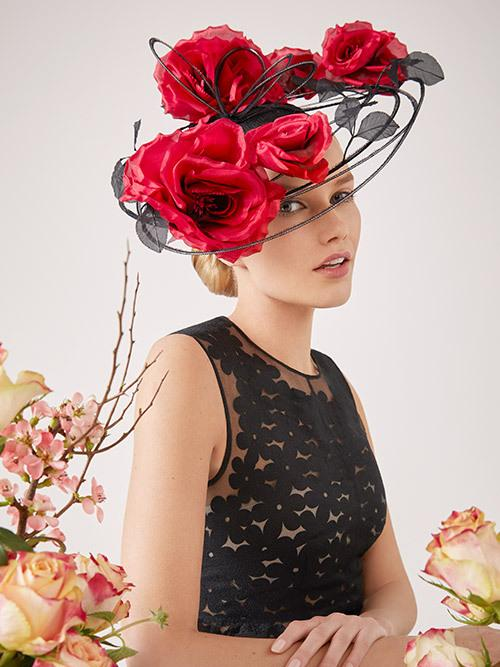 Stephen-Jones-Hat-Millinery