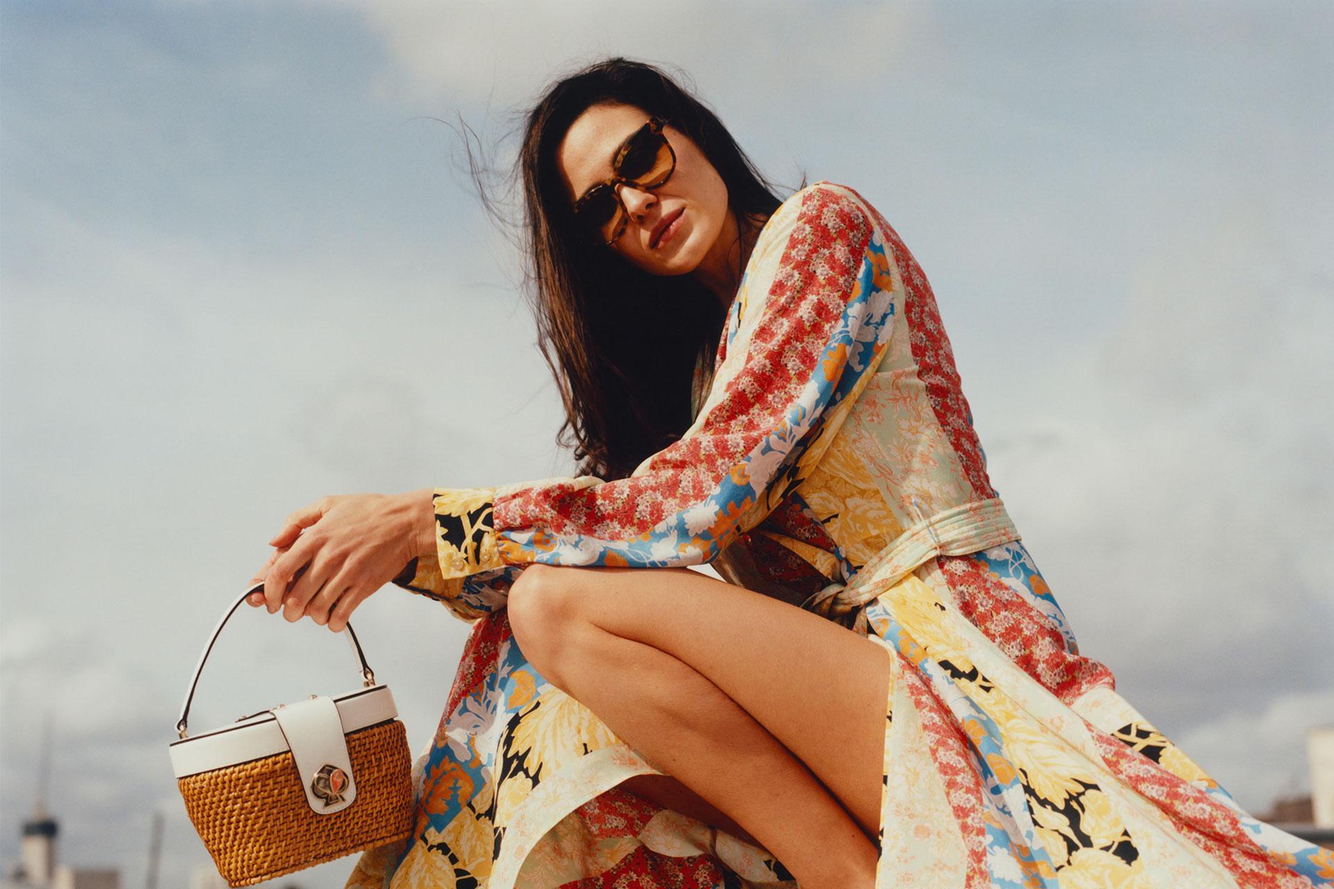 fdf1f0003b Women's Fashion | Discover More & Shop Online | Fenwick