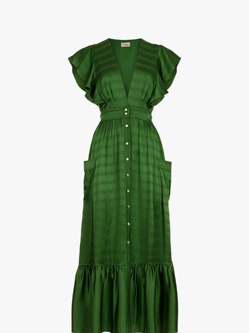 Temperley-London-Gaia-Dress