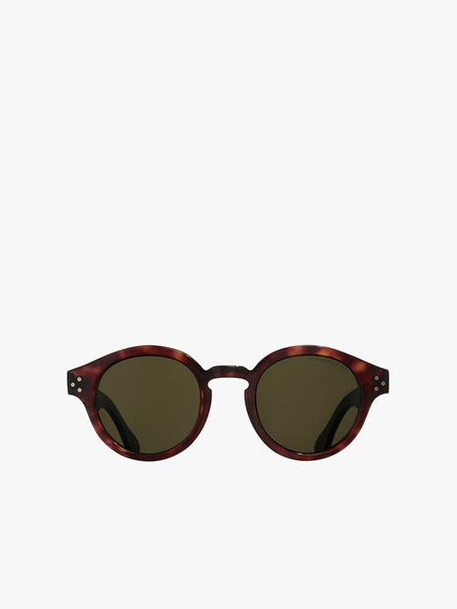 Cutler-and-Gross-Classic-Round-Acetate-Sunglasses
