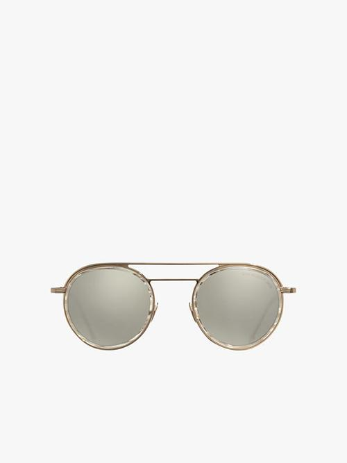 Cutler-and-Gross-Round-Metal-Sunglasses