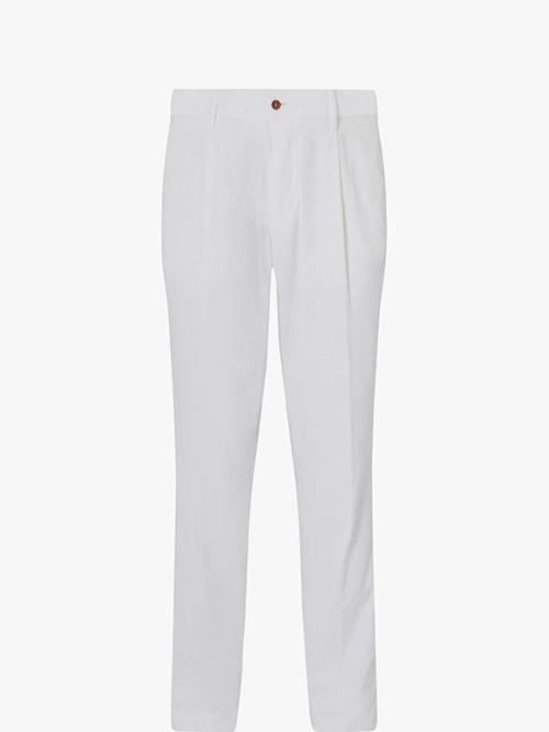 DOPPIAA-Summer-Cord-Trousers