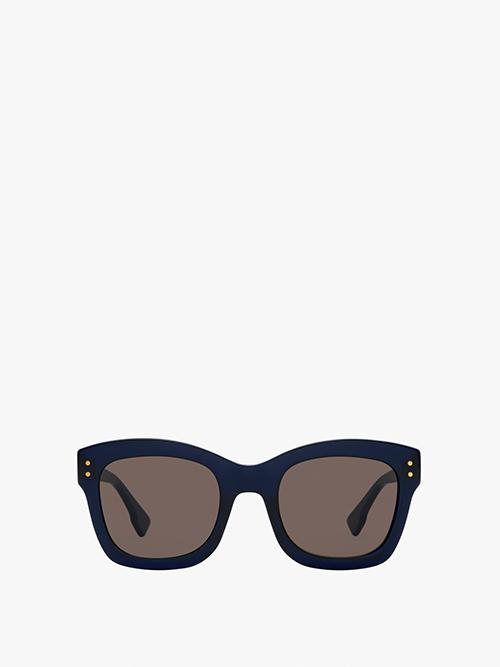 Dior Eyewear Diorizon 2 Sunglasses