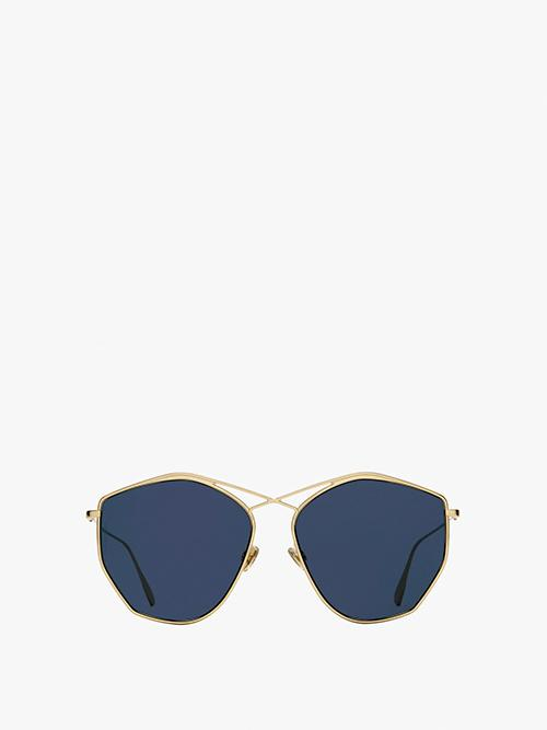 Dior Eyewear DiorStellaire4 Sunglasses