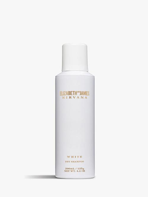 Elizabeth & James Nirvana White Shampoo