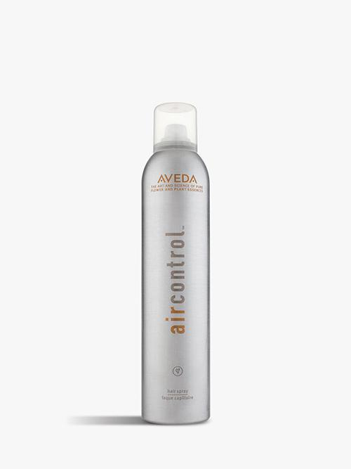 Aveda Air Control 300ml