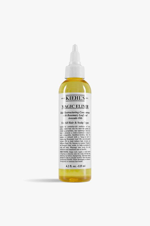 Kiehl's Magic Elixir Restructuring Concentrate