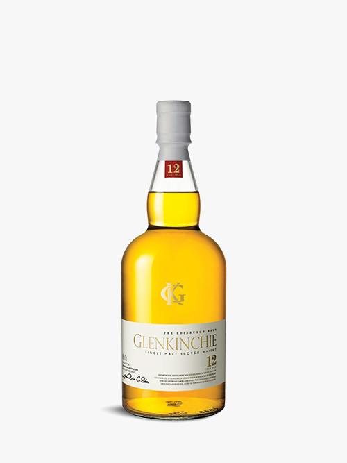 Glenkinchie-Single-Malt-Scotch-Whisky