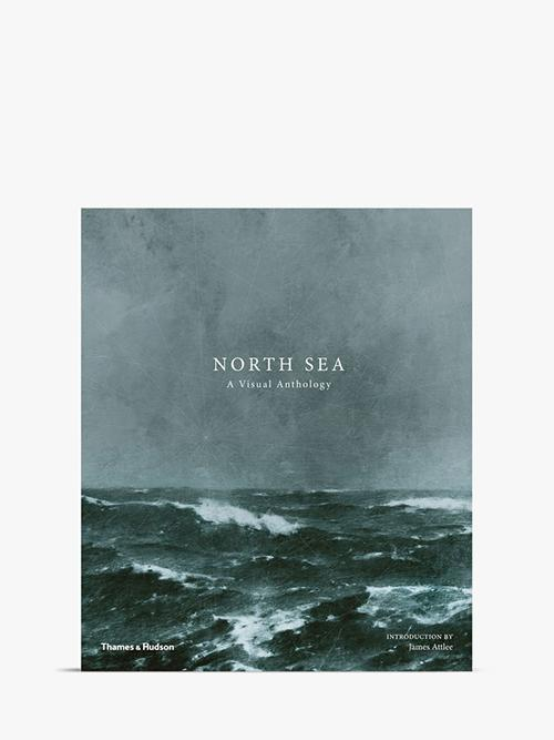 North-Sea-A-visual-Anthology-James-Attlee