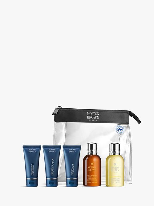 Molton-Brown-Men's-Travel-Luxuries-Set