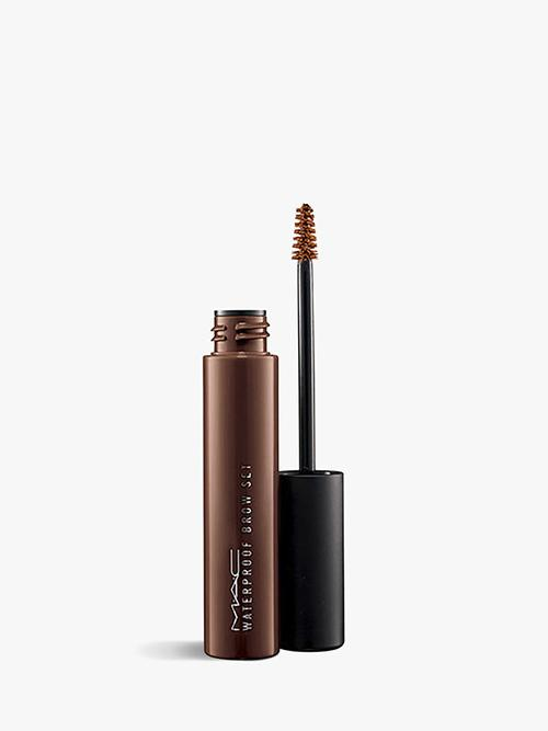 MAC-Waterproof-Brow-Set