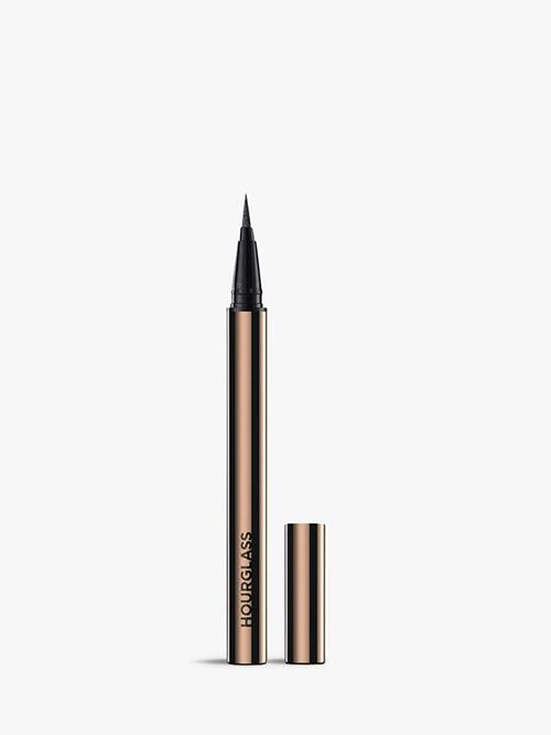 Hourglass-Voyeur-Waterproof-Liquid-Liner