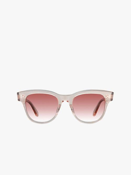 Garrett Leight Ulla Johnson Phaedra Sunglasses