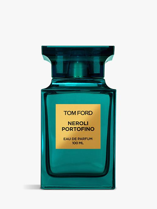 Tom-Ford-Neroli-Portofino-Eau-de-Parfum-100ml