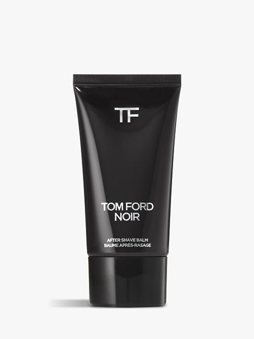 Tom-Ford-Noir-Aftershave-Balm