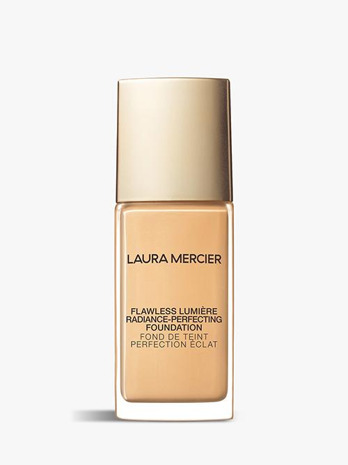 laura-mercier_flawless-lumiere-radiance-foundation