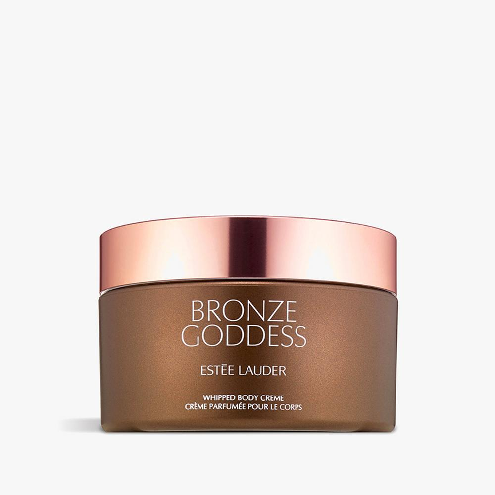 Estee-Lauder-Bronze-Goddess-Whipped-Body-Creme