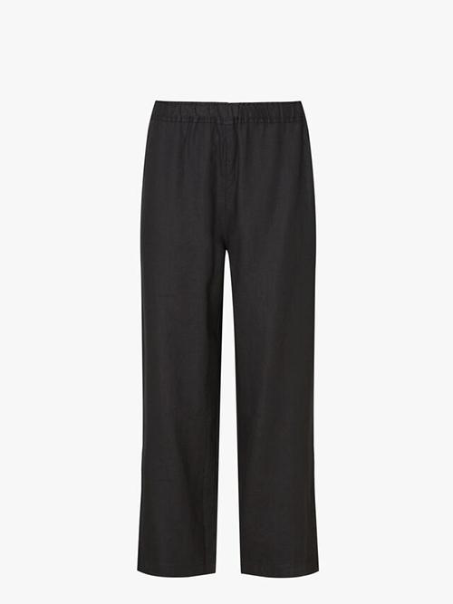 Eileen Fisher Cropped Pant