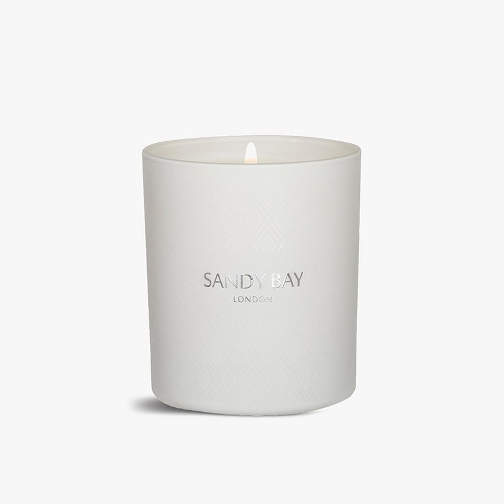 Sandy-Bay-Lemongrass-Lime-Candle