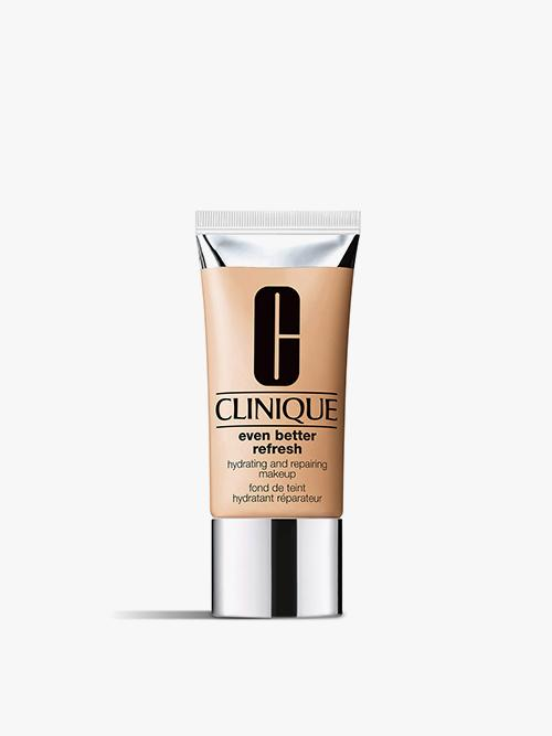Clinique-Refresh-Hydrating-Repairing-Foundation