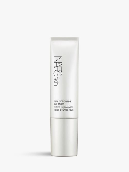 NARS-Total-Replenishing-Eye-Cream
