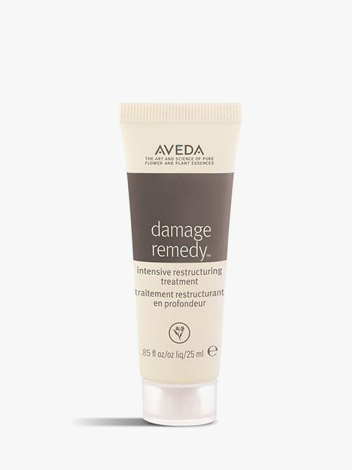 Aveda-Damage-Remedy-Restructuring-Treatment