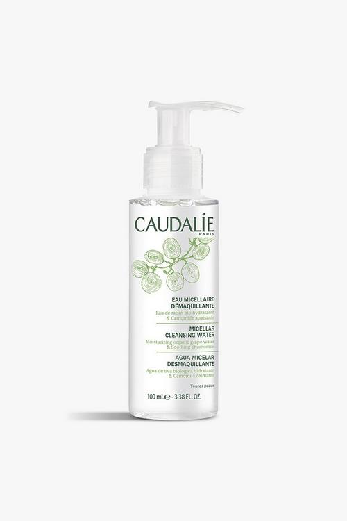 Caudalie-Micellar-Cleansing-Water