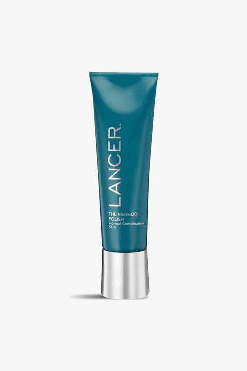 Lancer-Skincare-The Method-Polish