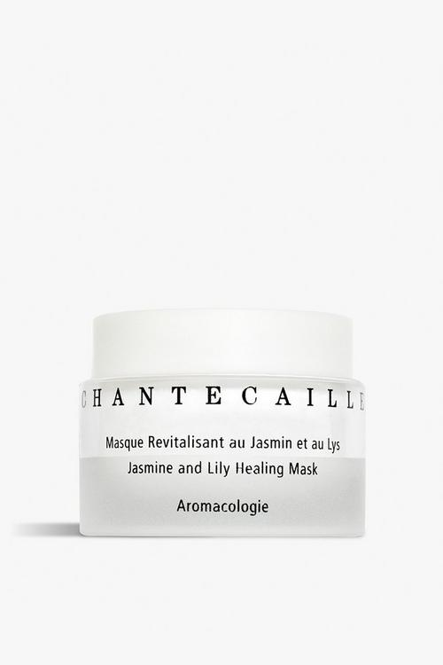 Chantecaille-Jasmine-and-Lily-Healing-Mask