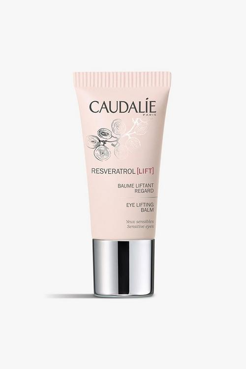 Caudalie-Resveratrol-Eye-Lifting-Balm