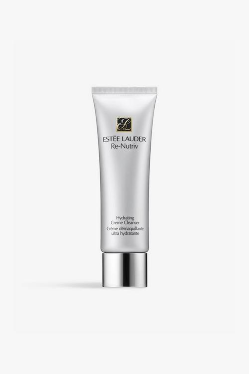 Estée-Lauder-Re-Nutriv-Intensive-Creme-Cleanser