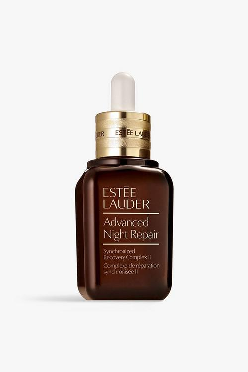 Estée-Lauder-Advanced-Night-Repair-30 ml