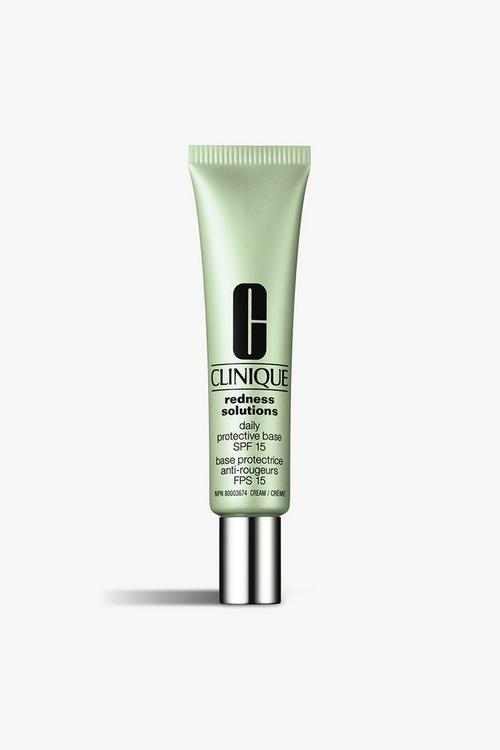 Clinique-Redness-Solutions-Daily-Base-SPF15
