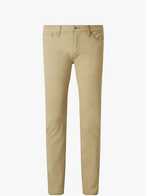 Levi's 511 Slim Fit Jeans - Advanced Stretch