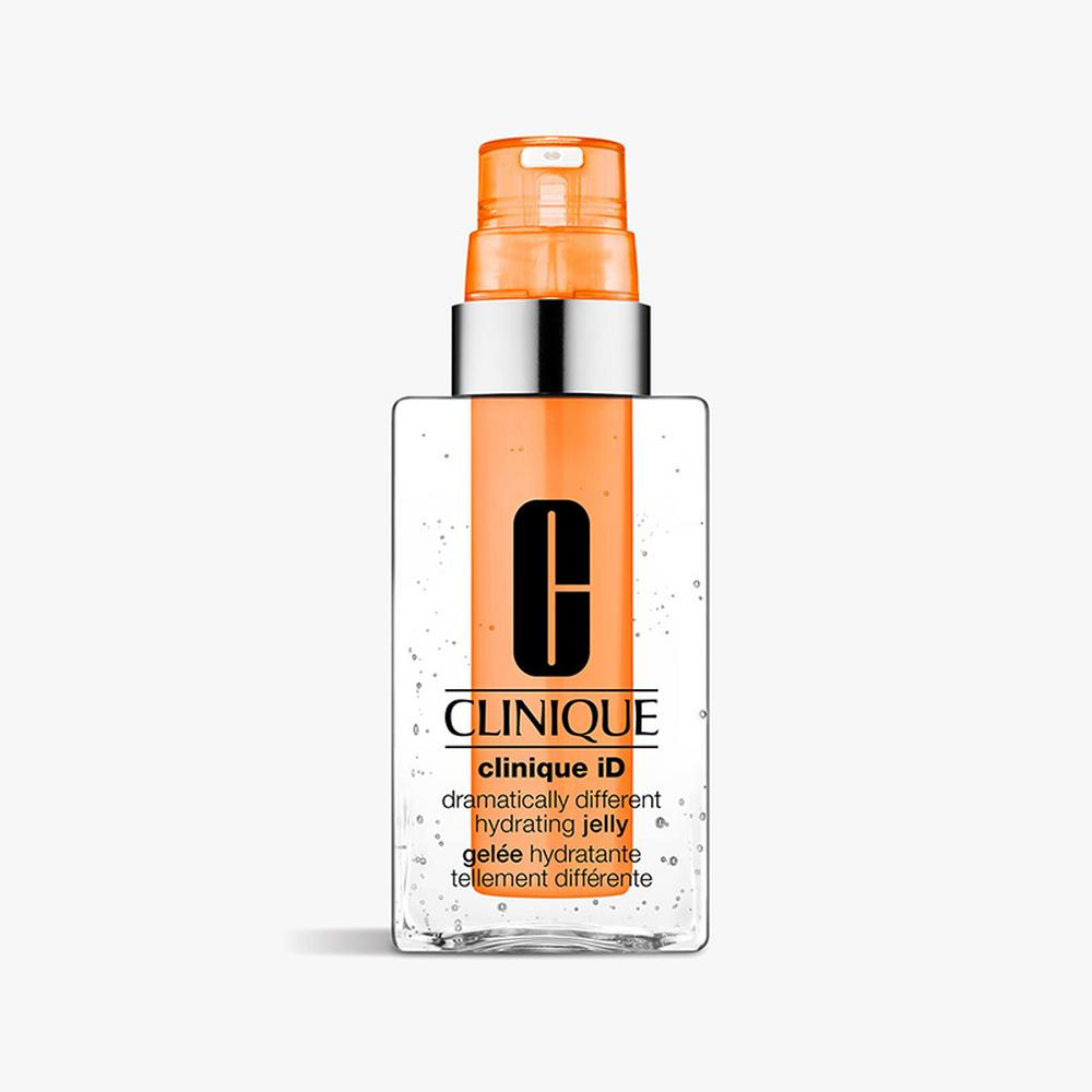 Clinique-iD-Hydrating-Jelly-Active-Concentrate