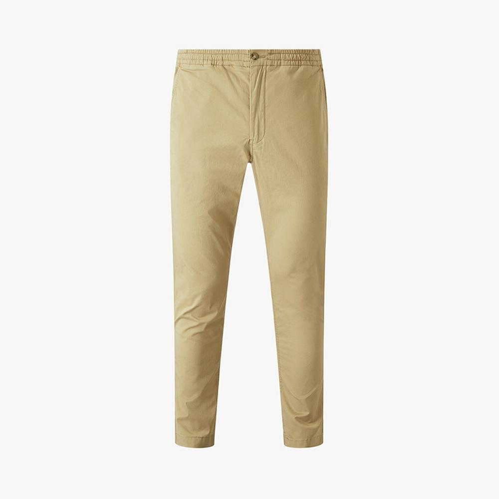 Polo Ralph Lauren Relaxed Fit Polo Prepster Pant
