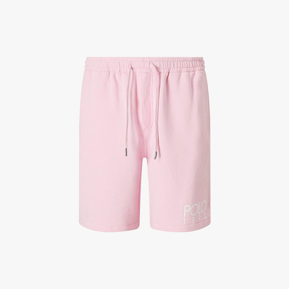 Polo Ralph Lauren Polo 1992 Shorts