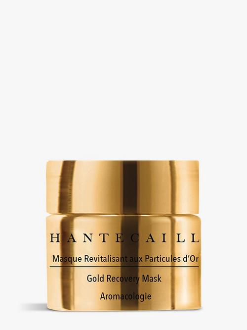 Chantecaille-Gold-Recovery-Mask