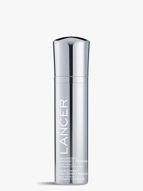 Lancer-Skincare-Advanced-C-Radiance-Cream