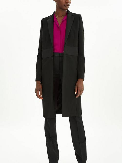 Amanda Wakeley Coat