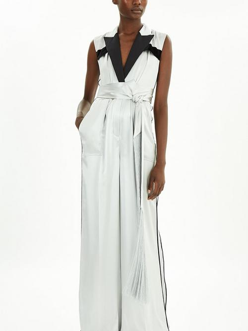 Amanda Wakeley Jumpsuit