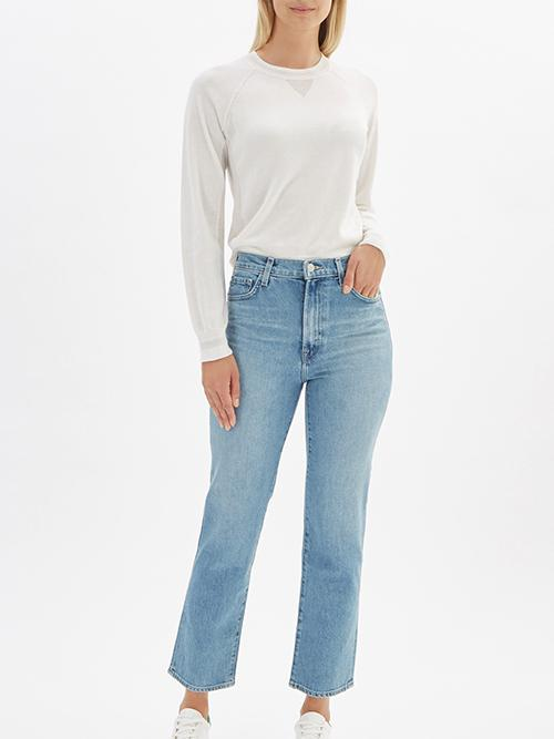 J-Brand-Jules-High-Rise-Straight-Jeans