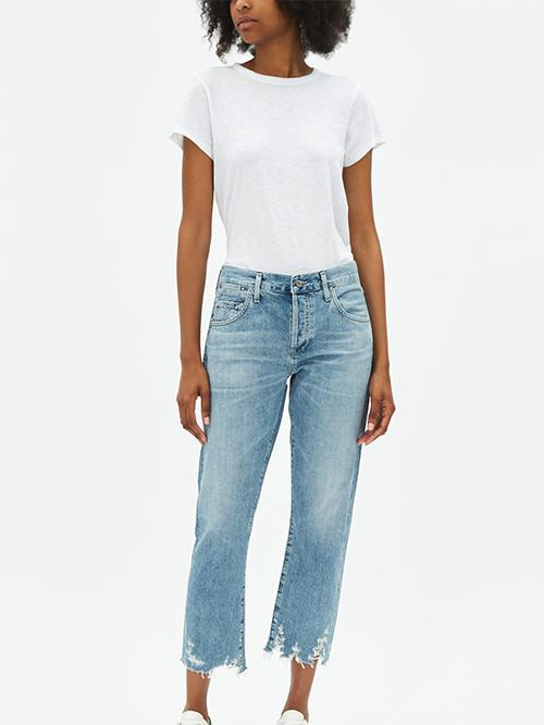 Citizens-of-Humanity-Emerson-Boyfriend-Jeans