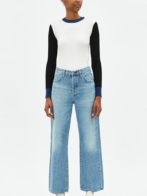 Citizens-of-Humanity-Wide-Leg-High-Rise-Jeans