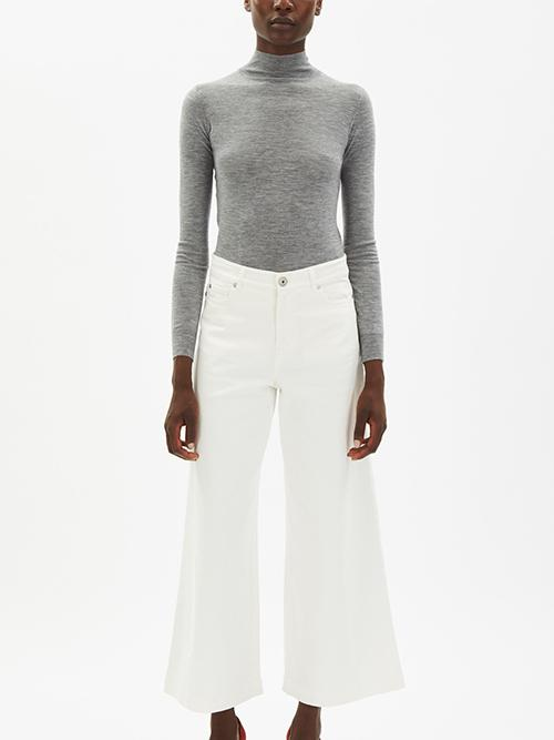 Weekend-Max-Mara-Ulrico-Long-Pants
