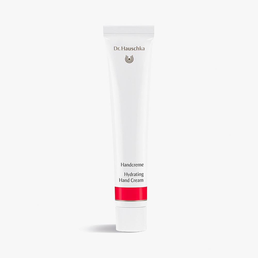 Dr-Hauschka-Hydrating-Hand-Cream