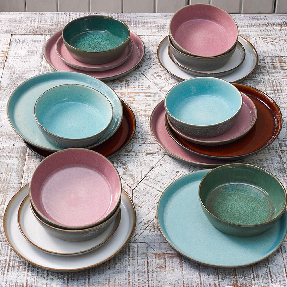 Bitz Tableware, plates and bowls