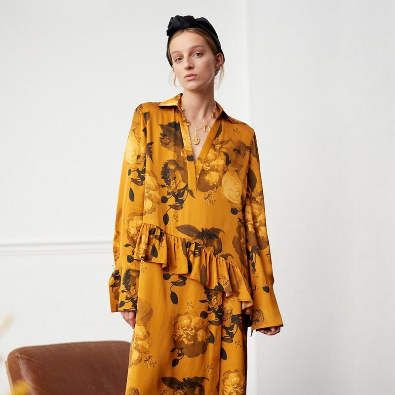9615ab1727fb5 Luxury Fashion, Accessories, Beauty, Food & More - Fenwick