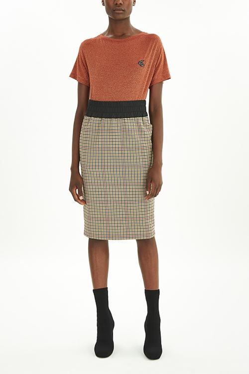 Vivienne-Westwood-Anglomania-New-Pencil-Skirt